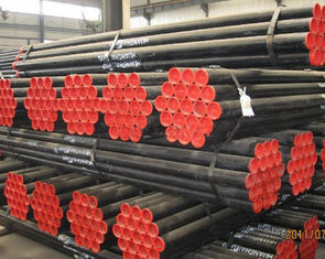 High Precision Drill Steel Rod Excellent Low Temperature Toughness